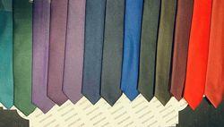 Аксессуары по оптовой цене. Запонки, галстуки, бабочки