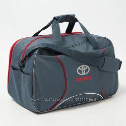 183ef1171b28 Дорожная сумка через плечо большая спортивная Найк Премиум 69х36х29см. 1349  грн.