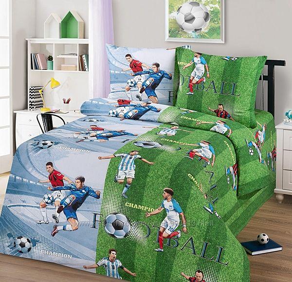 Детское постельное белье  100  хлопок, продажа ткани от 1м.
