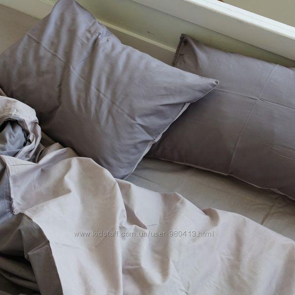 Турецкий хлопок, качественное постельное из сатина, поплина, ранфорса