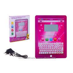 Ноутбуки и планшеты в ассортименте трехъязычный  Мультилект