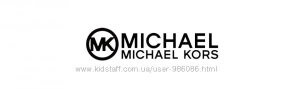 Выкуп Michael Kors