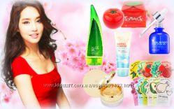 Корейская косметика под заказ