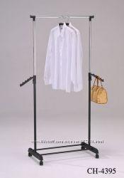 Стойка для одежды CH-4395