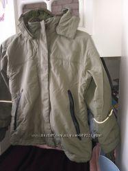 Термо куртка H&M