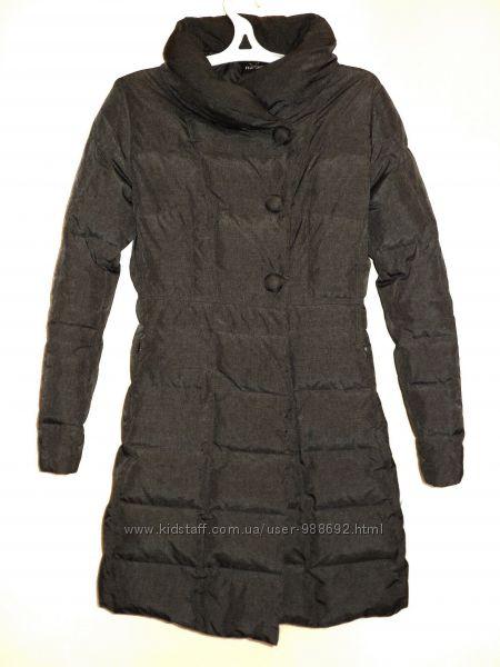 MOTIVI куртка жіноча  S 10 44 38
