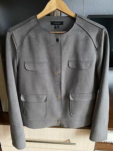 Atmosphere  фірмова курточка