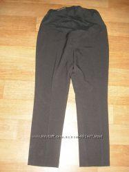 Новые брюки для беременных New Look размер uk 14 eu 42