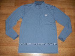Термобелье Varde кофта мужская размер ХXL