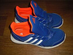 Кроссовки Adidas р. 35