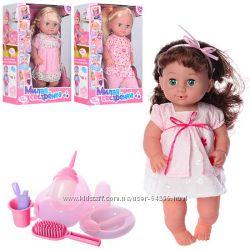 Кукла с аксессуарами , Baby Toby