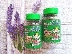 Эхинацея с витамином С и цинком