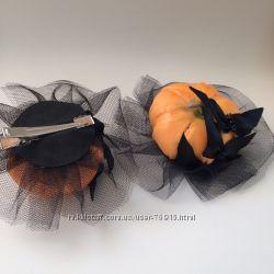 Украшение для Хеллоуина