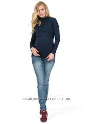 Водолазки для беременных и кормящих Универсал, ТМ ILovemum