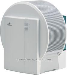 Очиститель и увлажнение воздуха Boneco 1355N