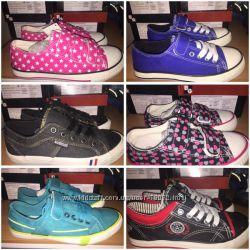 Распродажа. Детская обувь B&G