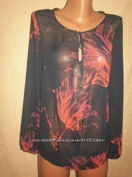 женские блузы дешево
