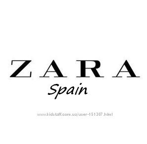 Испания Zara Mangooutlet mango bershka Pull&Bear вес 5 евро за кг