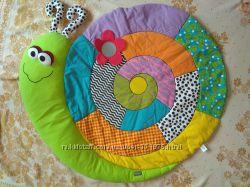 Розвиваючий килимок Playgro