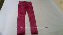 Нарядні брюки
