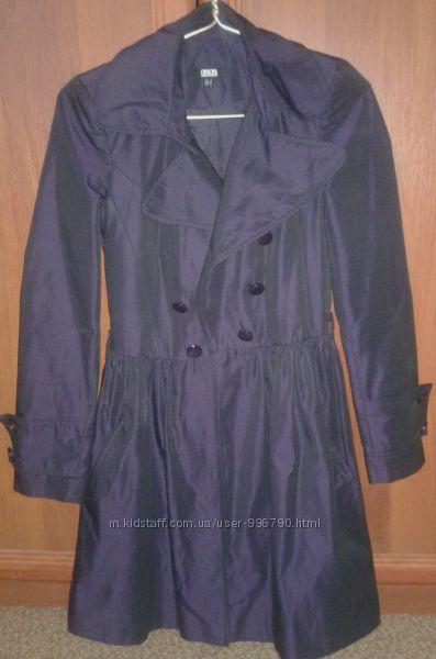 Плащ,  куртка,  пальто