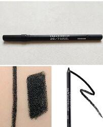 Черный водостойкий карандаш для глаз Urban Decay 24/7 Waterline Eye Pencil