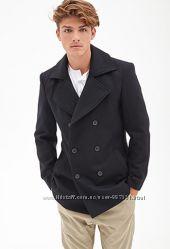 Forever 21 пальто L-Xl
