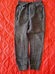 Спортивные штаны 4-5лет