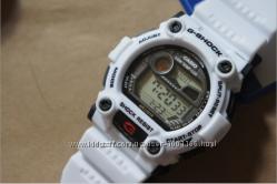 Спортивные Часы CASIO G-SHOCK G-7900 3D - Новые