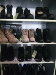 ботинки берцы мужские