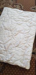 Зимнее одеяло, плотный синтепон