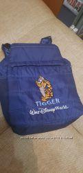 Детский рюкзак Disney