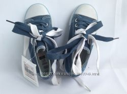 &nbsp&nbspМокасины TU  Для мальчика, размер UK 10, EUR 27-28,  стелька 18 с
