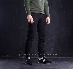 83d4f9f4 Брюки Titan от бренда ТУР, 650 грн. Мужские штаны и брюки купить ...