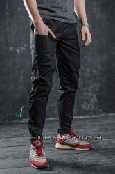 f1656201 Брюки Venom от бренда ТУР, 650 грн. Мужские штаны и брюки купить ...