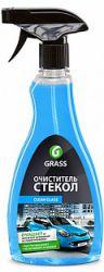 GRASS Очиститель стекол Clean Glass