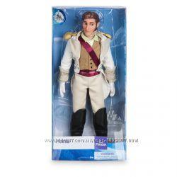 Принц Ханс Ганс Дисней Холодное сердце Frozen Disney