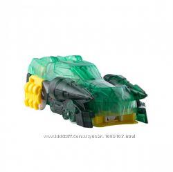 Машинка-трансформер SCREECHERS WILD L 3 Скорпидрифт
