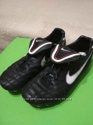 Бутсы Nike, 40 p.