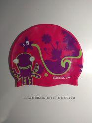 Kупальная шапочка Speedo Junior