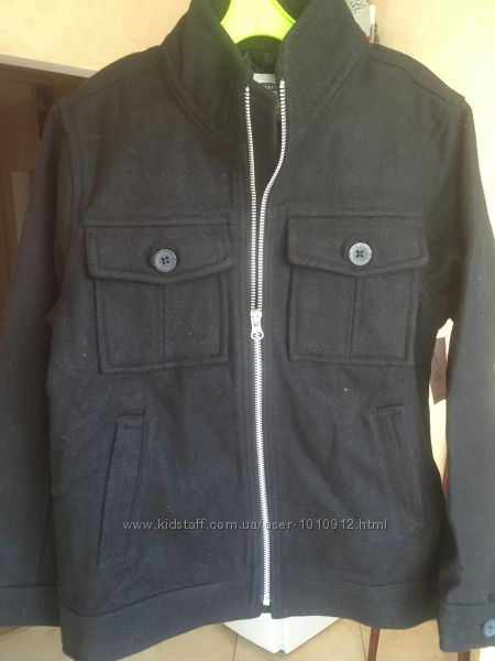 Куртка-пальто  OLDNAVY р. M