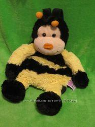 Пчела. бджола. пчелка. бджілка. оса. мягка іграшка. мягкие игрушки. рюкзак. Intelex