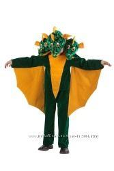 Продажа прокат костюма  змей горыныча змеи кобры питона