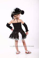 Прокат карнавального костюма лошадки коня для мальчика, девочки