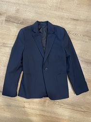 Школьный пиджак M&S