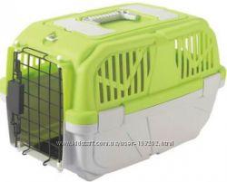 Переноска для кошек и собачек авиа