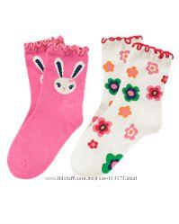 носочки для девочек из Америки