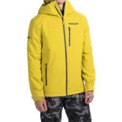 Новая зимняя лыжная куртка Marker Canyon. разм. M и L. оригинал