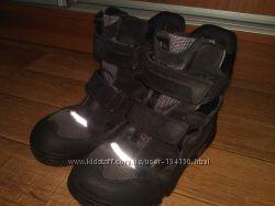 Ботинки Ecco 36 41041716fa882