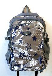 Рюкзак h. q. c.